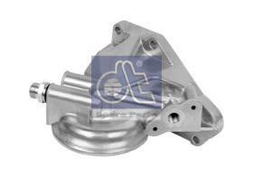 Diesel Technic 110337 - Filtro de aceite