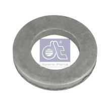 Diesel Technic 110539 - Tornillo con manguito
