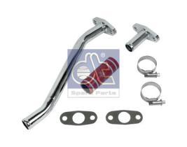 Diesel Technic 110852 - Manguito