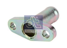 Diesel Technic 110854 - Tubo
