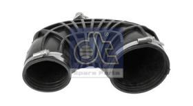Diesel Technic 110862 - Manguito