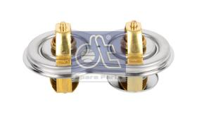 Diesel Technic 111405 - Termostato