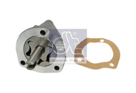 Diesel Technic 113069 - Tapón