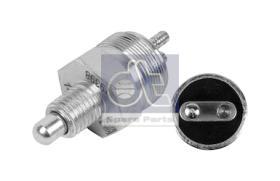 Diesel Technic 114091 - Interruptor