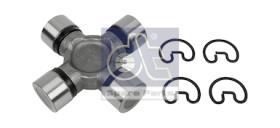 Diesel Technic 115002 - Cruceta de cardán