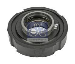Diesel Technic 115098 - Soporte intermedio