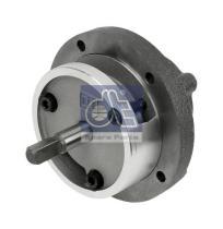 Diesel Technic 116077 - Elemento de bomba
