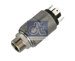 Diesel Technic 116098 - Interruptor magnético