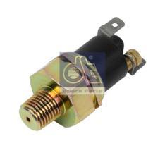 Diesel Technic 118300 - Sensor