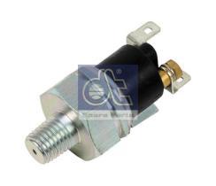 Diesel Technic 118301 - Sensor de presión