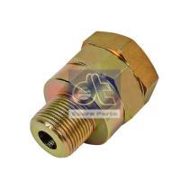 Diesel Technic 118320 - Válvula de seguridad