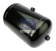 Diesel Technic 118391 - Calderín de aire