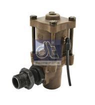 Diesel Technic 118486 - Secador de aire