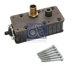 Diesel Technic 118488 - Unidad de válvulas