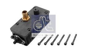 Diesel Technic 118489 - Unidad de válvulas