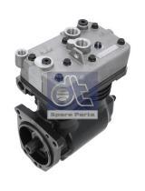 Diesel Technic 118509