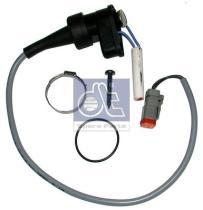 Diesel Technic 118581 - Válvula de retención