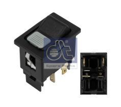 Diesel Technic 121031 - Interruptor