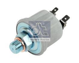 Diesel Technic 121141 - Sensor de presión de aceite