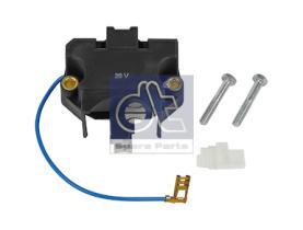 Diesel Technic 121311 - Rectificador