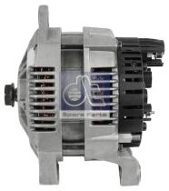 Diesel Technic 121332 - Alternador