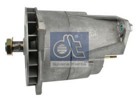 Diesel Technic 121334 - Alternador