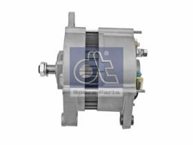 Diesel Technic 121337 - Alternador