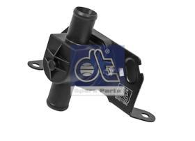 Diesel Technic 122312 -