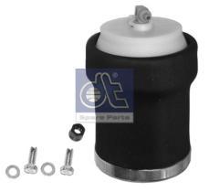 Diesel Technic 122733 - Deshidratador
