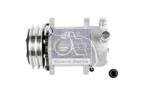 Diesel Technic 123021 - Compresor