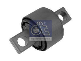 Diesel Technic 125472 - Semicasquillo