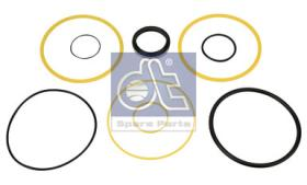 Diesel Technic 131656 - Juego de reparación