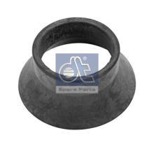 Diesel Technic 1023140 - Juego de juntas