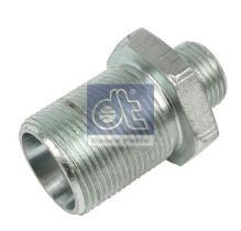 Diesel Technic 212470 - Válvula de rebose