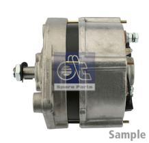 Diesel Technic 221031