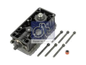 Diesel Technic 244142 -