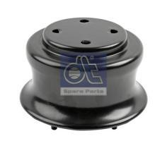 Diesel Technic 261012 -