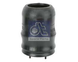 Diesel Technic 262442 -