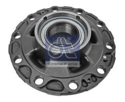 Diesel Technic 265245