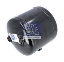 Diesel Technic 370102 -