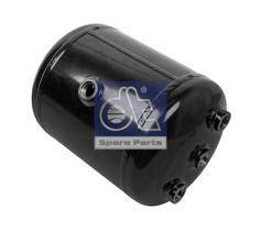 Diesel Technic 370103 - Calderín de aire