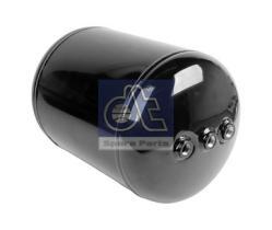 Diesel Technic 370123 - Calderín de aire