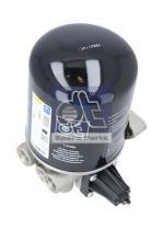 Diesel Technic 371003 - Secador de aire