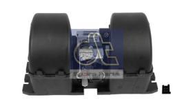 Diesel Technic 382053 - Motor del ventilador