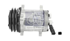 Diesel Technic 382240 - Evaporador