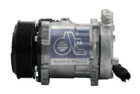Diesel Technic 382241 - Compresor