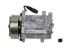 Diesel Technic 382242 - Compresor