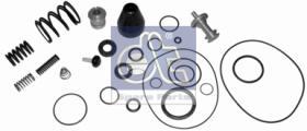 Diesel Technic 397001 - Juego de reparación
