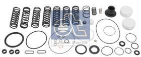 Diesel Technic 397007 - Juego de reparación