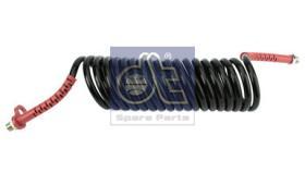 Diesel Technic 410121 - Juego de reparación